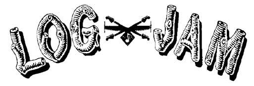 log_jam_logo