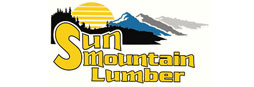 sun_mountain_lumber