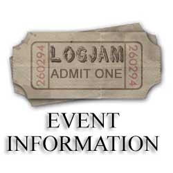 event_info